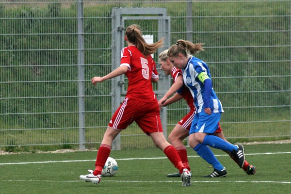 varde women Varde w denmark - results, fixtures, statistics, tables, livescore, lineups, scores - football live.