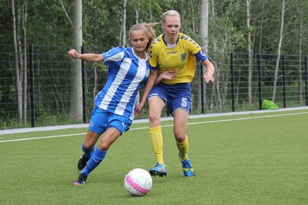 danmark landshold fodbold