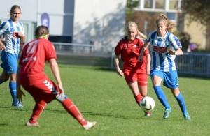 Maria Moeller Thomsen 2