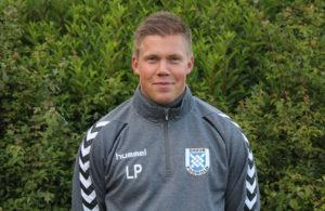 Lasse Petersen Greve
