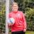 Louise Harder NET