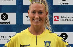 Theresa Nielsen 3