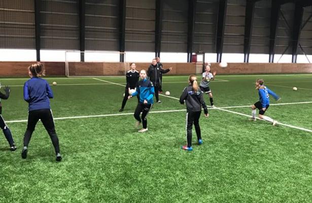 spillere sønderjyske fodbold