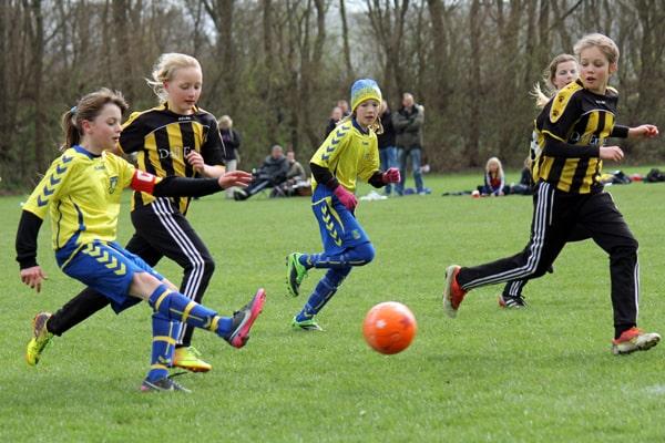 Horsholm Cup NET 2