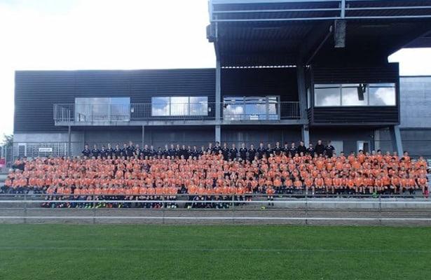 Fodboldskole 2016 3