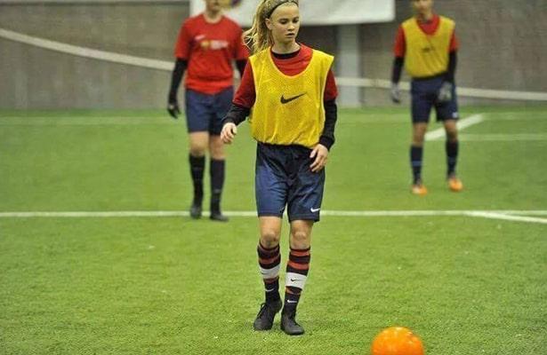 barcelona-academy-1