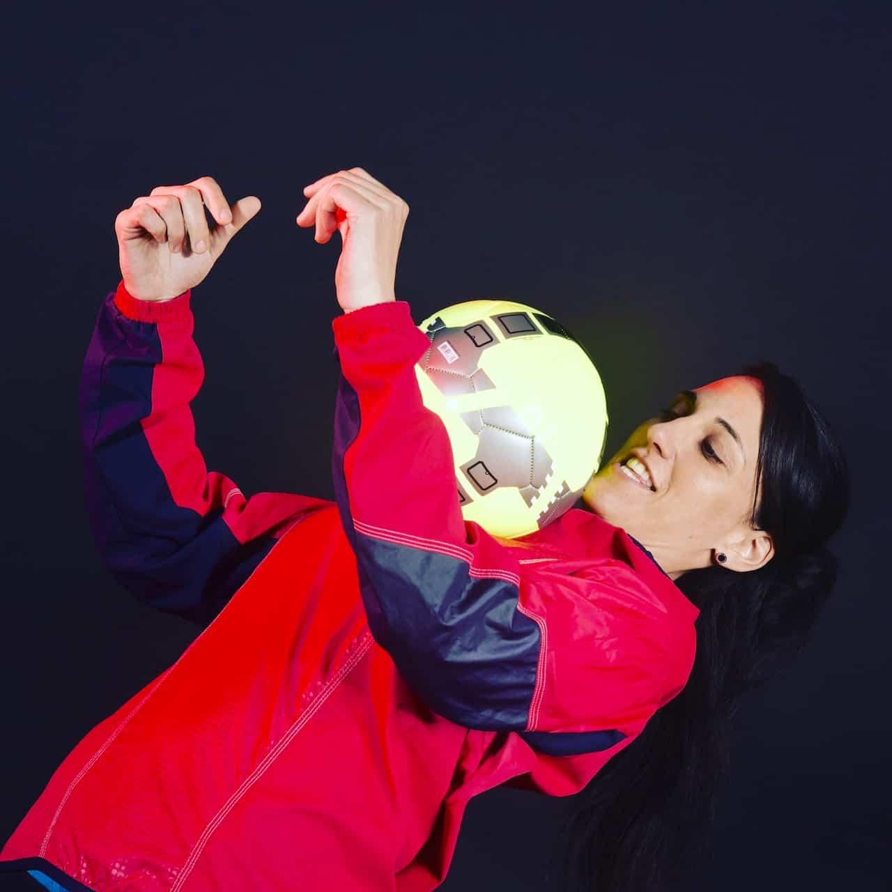 30101af2e45 B.93 ansætter spansk pro-træner til sit 1. hold - Fodbold for piger