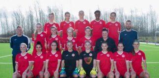 Ballerup Skovlunde Fodbold, Author at Fodbold for piger
