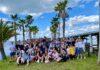 EVN 19/20 i Florida