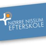 Nørre Nissum Efterskole