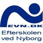 Efterskolen Ved Nyborg